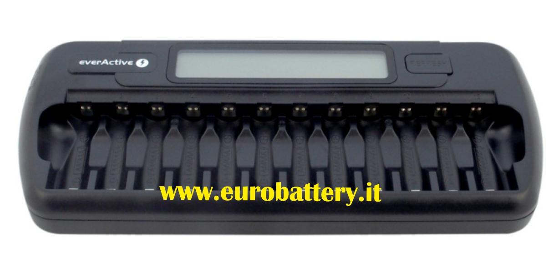 http://www.eurobattery.it/Foto-ebay/chk/NC-1200/NC_1200-3-.jpg
