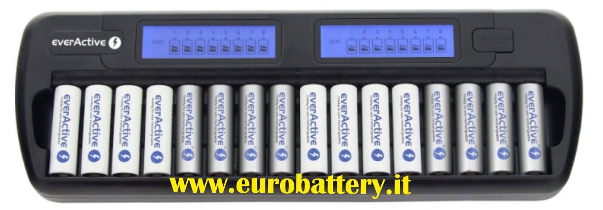 http://www.eurobattery.it/Foto-ebay/chk/NC-1600/NC-1600-1-.jpg