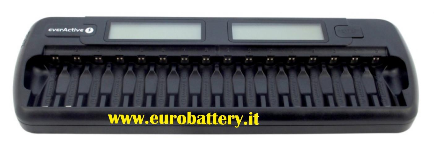 http://www.eurobattery.it/Foto-ebay/chk/NC-1600/NC-1600-3-.jpg