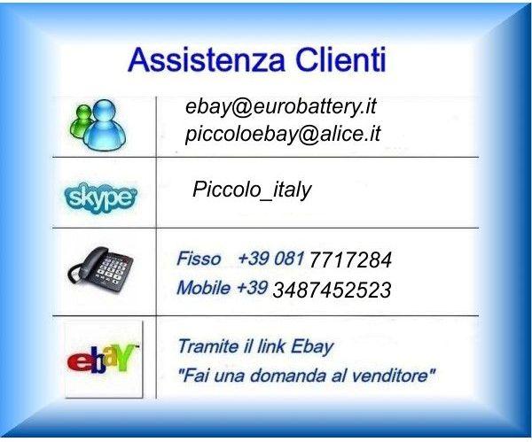 http://www.eurobattery.it/Foto-ebay/loghi/Ass-Clienti.jpg