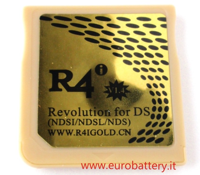 r4i gold firmware 1.4