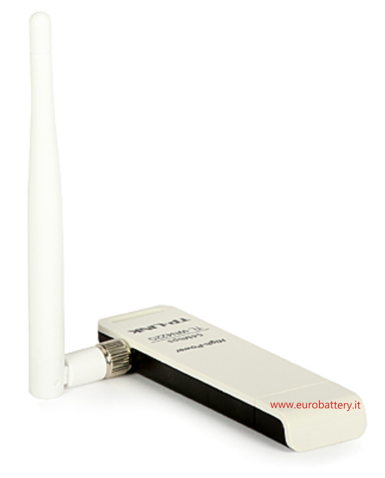 Tp-link Tl-wn551g Wireless V1 Driver Download