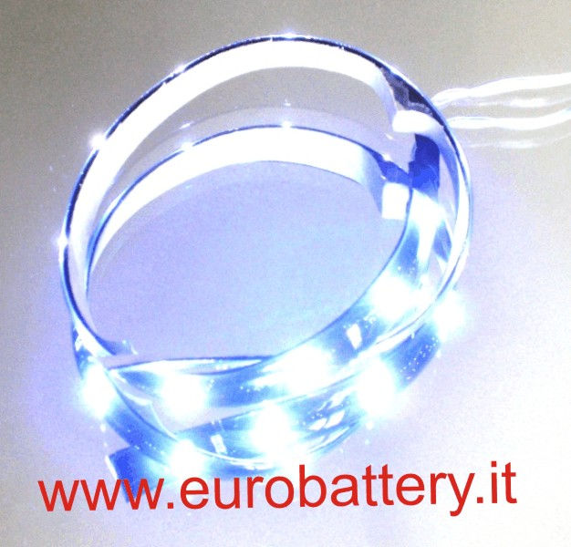 LED & STRIP LED